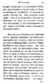 Kant Critik der reinen Vernunft 015.png