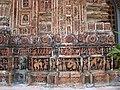 Kantaji Temple Dinajpur Bangladesh (4).JPG