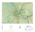 Kanton Basel-Stadt Detail.png