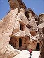 Kapadokya-ürgüp-göreme-zelve - panoramio - HALUK COMERTEL (26).jpg