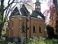 Kapelle - panoramio - Mayer Richard (7).jpg