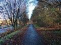 Kapellen-freudenberg-l418-weg-wuppertal-tobefree-20151127-115803.jpg