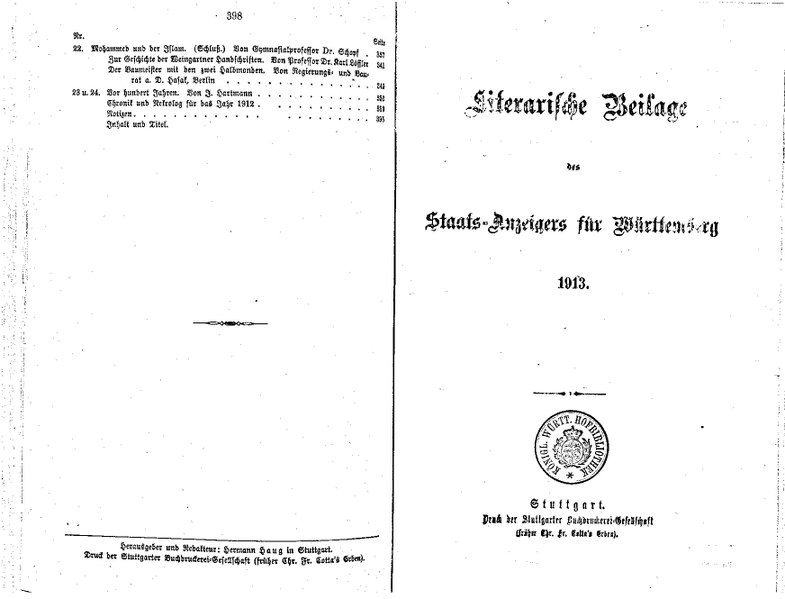 File:Kapff caesaren 1913.pdf