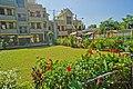 Kapol Resort, Lonavala,Pune,Maharashtra - panoramio (16).jpg