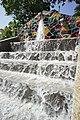 Kapol Resort, Lonavala,Pune,Maharashtra - panoramio (24).jpg