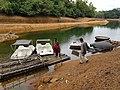 Kappukadu Boating.jpg