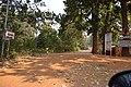 Karagola Road - Dhenkanal - 2018-01-25 9682.JPG