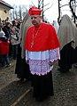 Kardynał Dziwisz.JPG