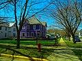 Kari A. Walker House - panoramio.jpg