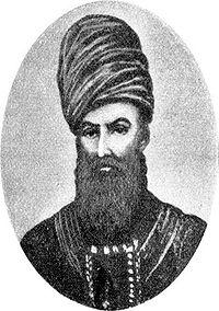 Karim-Khan.jpg