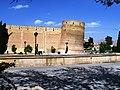 Karim Khan Citadel Shiraz (3).jpg