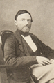 Karl Friedrich Mohr.png
