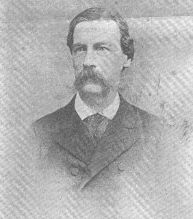 Count Karl Sigmund von Hohenwart Austro-Hungarian politician