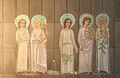 Karl Luzern heilige Frauen.jpg