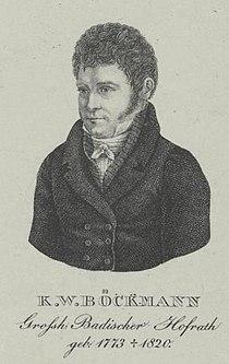 Karl Wilhelm Böckmann.JPG