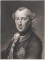 Karl Wilhelm Ferdinand of Brunswick, engraving.png