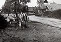 Karlow, wrzesien 1990.jpg