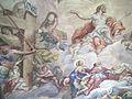 Karlskirche - Wien - Kuppelfresco 009.jpg