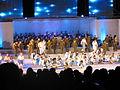 Karmiel Dance Festival (5).JPG