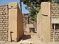 Karnak Freilichtmuseum 02.JPG