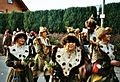 KarnevalMarialinden (1).jpg