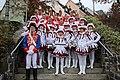 Karnevalseröffnung am 11.11.2018 in Hohenstein-Ernstthal 2H1A7848WI.jpg