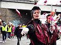 Karnevalszug-beuel-2014-57.jpg