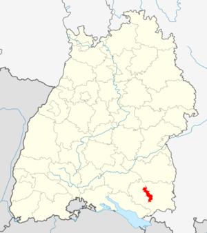 Nordfranzösisches Becken kategorie region in europa wikivividly