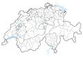Karte Bezirke und Kreise der Schweiz 2017-2.png