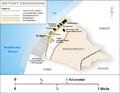 Karte Distrikt Denigomodu.png