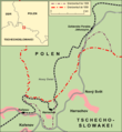 Karte Gebietsaustausch Tschechoslowakei-Polen 1958.png