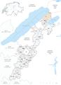 Karte Gemeinde Cudrefin 2008.png
