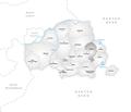 Karte Gemeinde Etziken.png