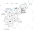Karte Gemeinde Gansingen.png