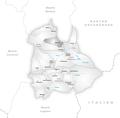 Karte Gemeinde Gnosca.png