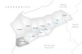 Karte Gemeinde La Côte-aux-Fées.png