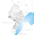 Karte Gemeinde La Rippe.png