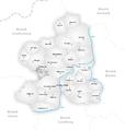 Karte Gemeinde Linn.png