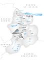 Karte Gemeinde Luchsingen.png