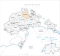 Karte Gemeinde Merishausen 2007.png