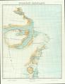 Karte Nordostgrönland Koch 1911.png