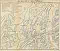 Karte Schlacht bei Jena.jpg
