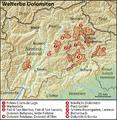 Karte Welterbe Dolomiten.png