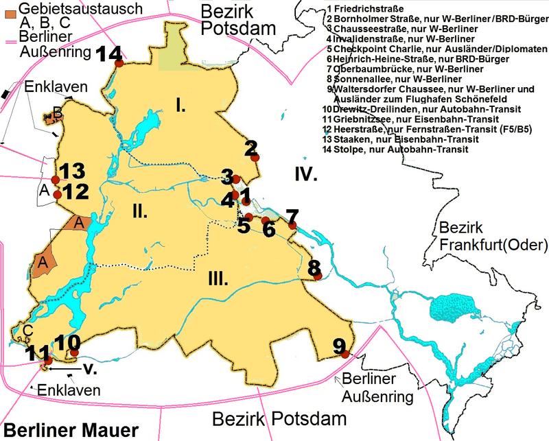 Karte berliner mauer de19xx.png