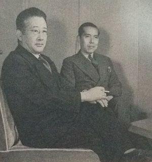 Shunichi Kase