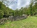 Kastaljan Monastery 2.jpg