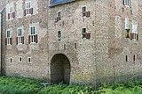 Kasteel Doorwerth. (d.j.b.) 33.jpg
