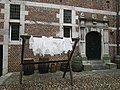 Kasteel Hoensbroek (30) (42383497190).jpg