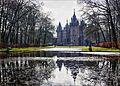 Kasteel de Haar - Castle de Haar (8561026861).jpg