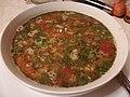 Kaszi (gruzińskie flaki z pomidorami).jpg